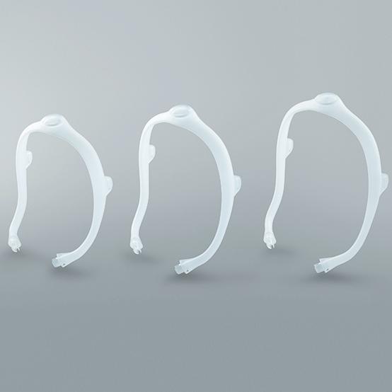 DreamWear Maskenrahmen